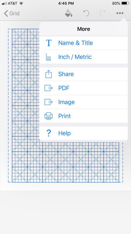 grid-maker-share-graph-paper